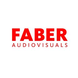 FABER AUDIOVISUALS